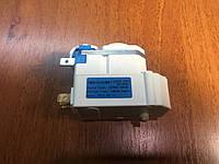 Таймер оттайки для холодильников TMDEX-09 UMN1