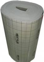 Тепловібиваюча плівка E-PEX IM-130
