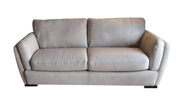 """Двухместный диван """"Равенна"""", фото 2"""