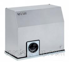 Привод FAAC C 850 для откатных ворот створка весом до 1800 кг