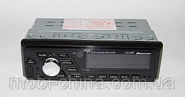 Автомагнитола Pioneer 1010BT 60W*4 с bluetooth/MP3/SD/USB/AUX/FM , фото 3