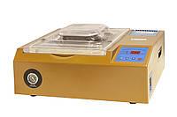 Упаковщик вакуумный Rauder CVU-240B, фото 1