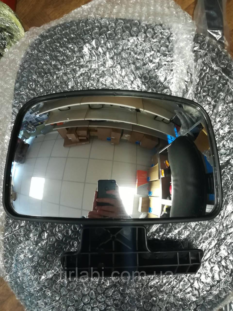 Зеркало бордюрное Volvo FH12