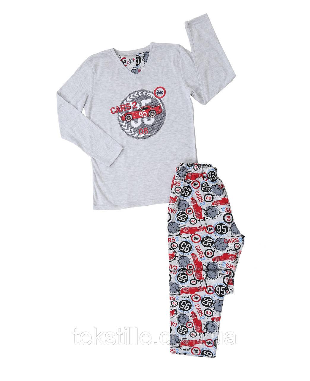 Пижама детская 4050474495