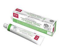 Splat. Зубная паста Professional Medikal Herbs Лечебные травы, 100 мл (930097)