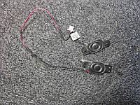 Динамики ноутбука eMachines D440 D640 Acer Aspire 4741 4551