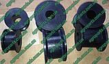 Подшипник an131668 с втулкой а25915 Alternative parts John Deere AA49161 BEARING АА38106, фото 2