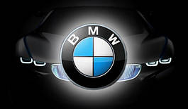 Другие модели BMW