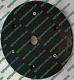 Подшипник an131668 с втулкой а25915 Alternative parts John Deere AA49161 BEARING АА38106, фото 3