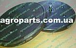 Подшипник an131668 с втулкой а25915 Alternative parts John Deere AA49161 BEARING АА38106, фото 7