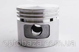 Поршневой комплект (47 мм) для компрессора, фото 3