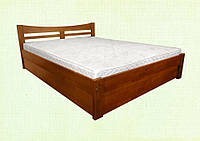 """Кровать двуспальная """"Грация"""""""