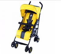 Коляска-трость Carrello Corsa CRL-1401