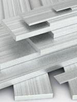 Алюм.  лист 2,0 (1,5х4,0) 3003 H111