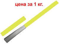 Пруток присадочный для алюминия ER4043