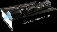 Фонарь электрошокер ОСА 1100