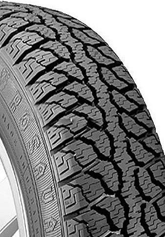 185/65 R14 ВС-52 Rosava зимние шины
