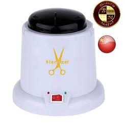 Стерилізатор кварцовий кульковий Simei S505
