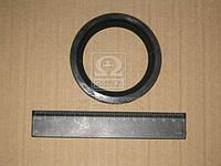 Сальник хвостовика КАМАЗ левого вращения (180) (пр-во Украина) 864180