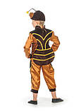 Детский костюм Муравей, фото 2