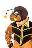 Детский костюм Муравей, фото 3