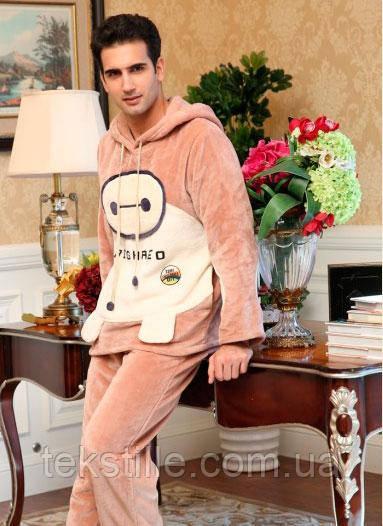 Пижама мужская YZL 550021