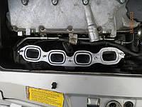 Кольца уплотнительные ресивера Pro.Car