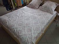 Постельное белье бязь Беларусь Нежность