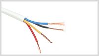 Провод для сигнализации МК1 2х0.12