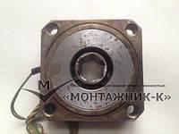 Электромагнитные Муфты ЭТМ 056-1Н