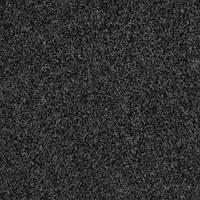 Ковролин на резиновой основе TEMPO 74 производство Нидерланды, ширина 4 метра, 11.03.074.400