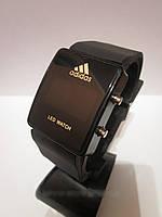 Наручные часы Adidas копия, часы наручные мужские