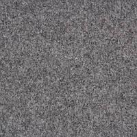 Ковролин на резиновой основе TEMPO 73 производство Нидерланды, ширина 4 метра, 11.03.073.400