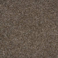 Ковролин на резиновой основе TEMPO 69 производство Нидерланды, ширина 4 метра, 11.03.069.400