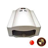 УФ лампа SIMEI 911, 36W