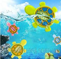 Термометр Рыбка для воды и воздуха