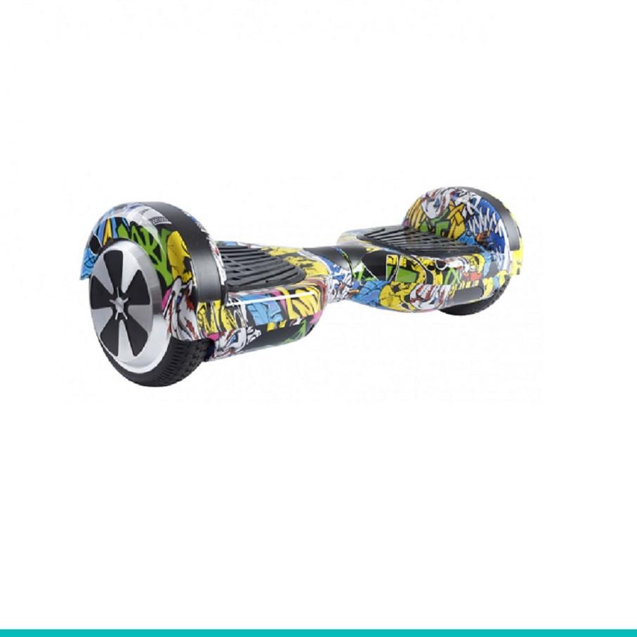 Гироскутер Smart Balance PRO 6,5″