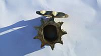 Звёздочка Z-9 СПП SPP6-06.00.008 Молдова, фото 1