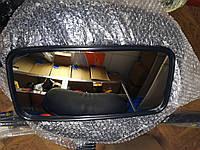 Зеркало заднего вида с подогревом Мерседес Mercedes MB 370*182 3818107316