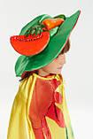 Детский костюм Месяц «Август», фото 2