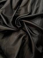 Підкладка чорна 170т