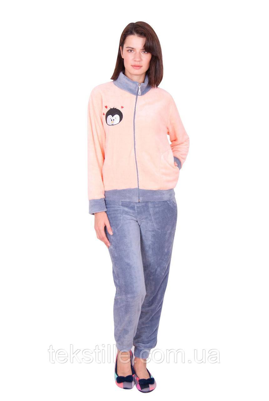 Пижама женская Nicoletta 94039