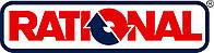 Моечный рукав CPC 101-202 Rational 8655.2101