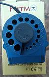 Заточной станок для сверл РИТМ МЗС-250, фото 3