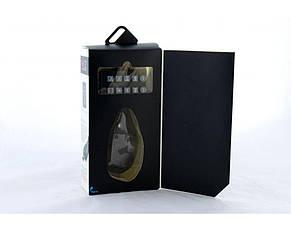 Трансмиттер FM  модулятор авто MP3 Bluetooth H20+BT, фото 2