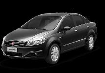 Склопідйомник Fiat Linea (2007-2018)