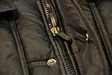 Мужской жилет больших размеров на синтепоне, фото 2