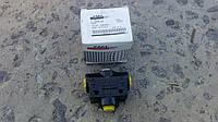 Клапан гидравлический PTX600 51200150