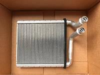 Радиатор печки VW Passat B6/B7 Denso DRR32005 3C0819031A, фото 1