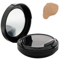 Cailyn, BB Fluid Touch Compact, Foundation + Corrector + Brightener + Moisturizer, 02 Sandstone, .53 oz (15 g)